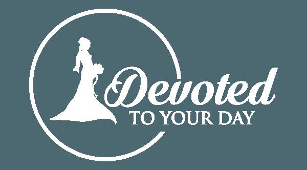 DTYD-logo-white