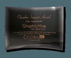 GH_Chamber-Award-1-300x249
