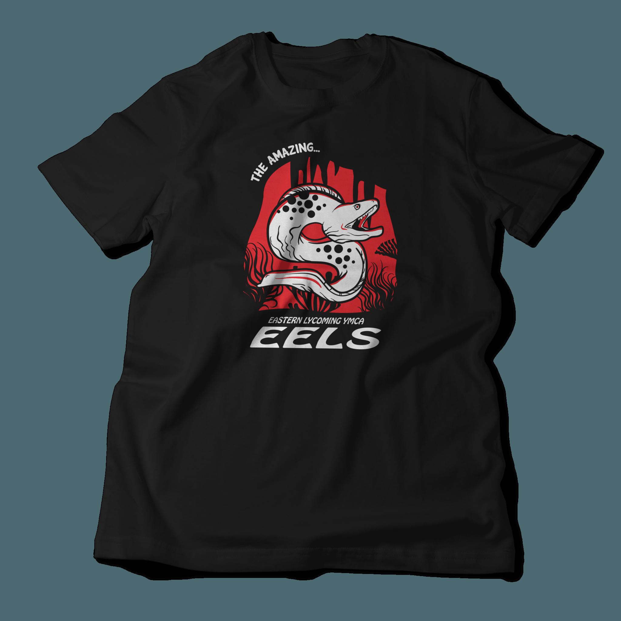 Tshirt_Eels