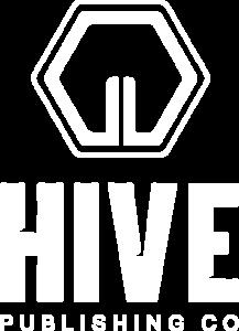 hive-pub