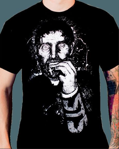 STS T-Shirt Designs