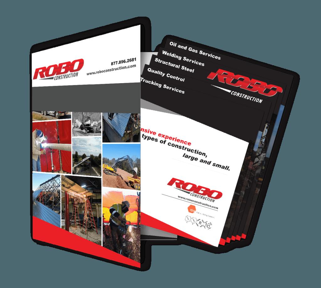 robo-folder-1024x918