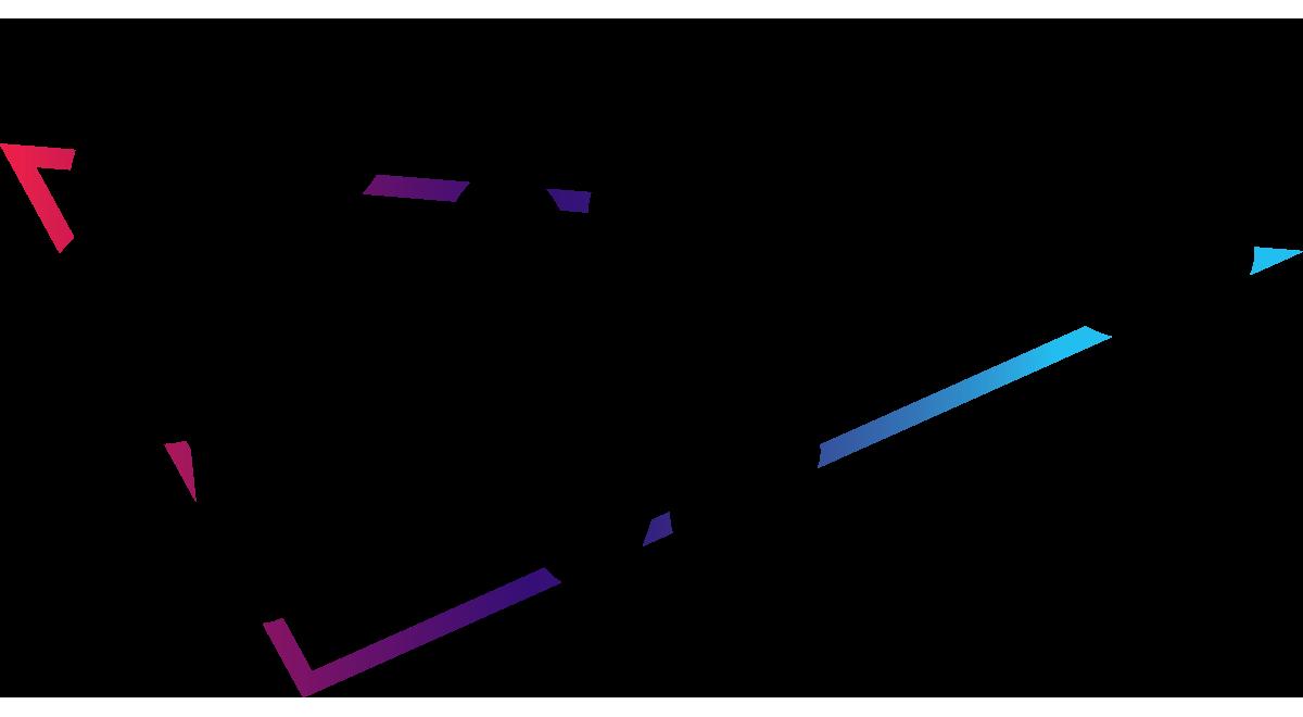 black-gradient